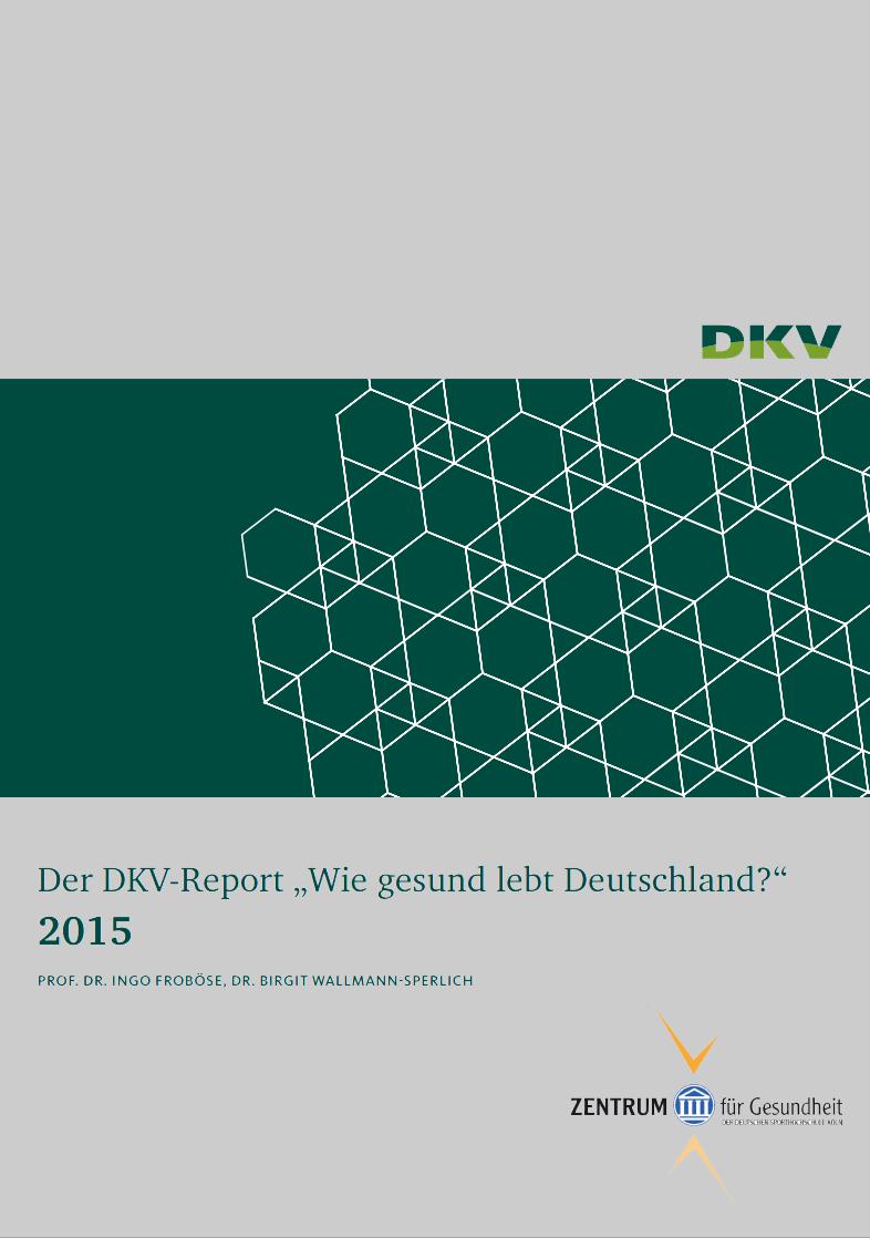 DKV-Studie-2015