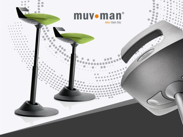 Muvman im Detail_mobile