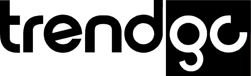 trendgo logo