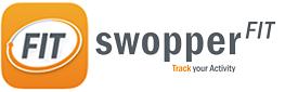 swopper Fit Logo