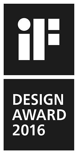 OYO IF Design AWARD